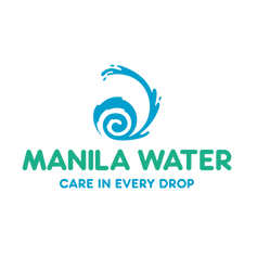 Manila Water