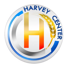 Harvey Center Semarang