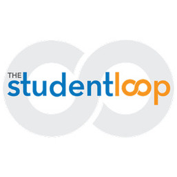 The Student Loop