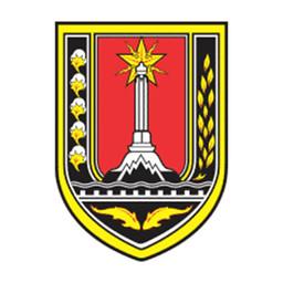 City of Semarang