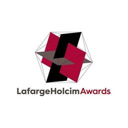 LafargeHolcim Awards Asia Pacific Silver Winner, 2017