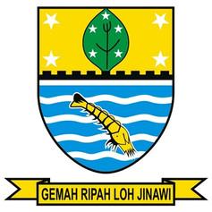 City of Cirebon