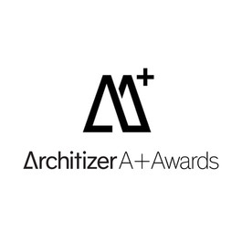 Architecture+Community - Jury Winner, 2017 Popular Choice, 2017
