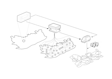 2017_11_28  diagram network-01.png