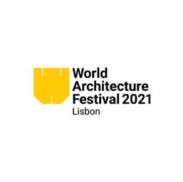 World Architecture Festival 2021 - Public & Community; Culture - Shortlisted