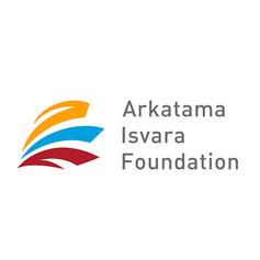 Arkatama Isvara Foundation