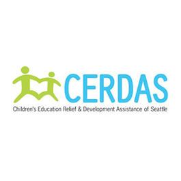 CERDAS Foundation