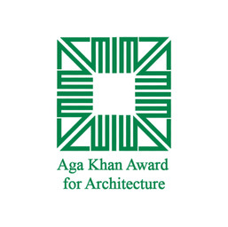 2019 Aga Khan Awards for Architecture - Shorlisted