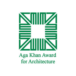 2019 Aga Khan Awards for Architecture - Shorlisted