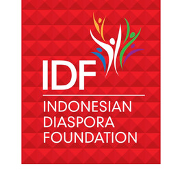 Indonesian Diaspora Foundation