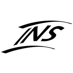 Indonesia Nederland Society