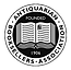 aba_logo_2011+%28transparent%29.png