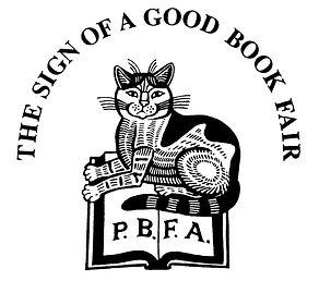 PBFA book fair logo.jpg