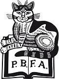 pbfa logo.jpg