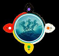 2nd Logo - Three Rings.png