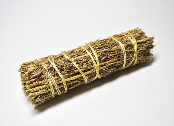 New Mexico Sage Bundle