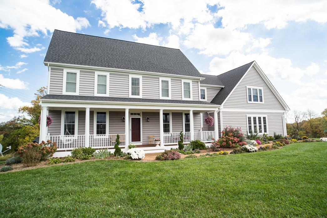 Hartley Home Builders-49