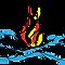 PeterMartiensen_logo_500x500px.png