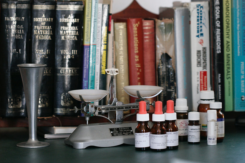 Vials and Books.jpg