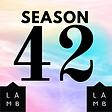 Season 42 Logo #1.png