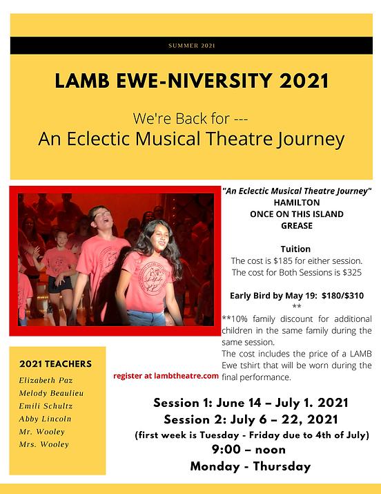 Lamb ewe-niversity.png