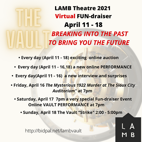 Copy of The Vault with Dates-3.png