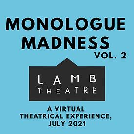 Monologue Madness 2021 Final Promo.png