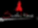 Logo Sushi time.png