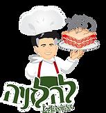 logo2014-web.png