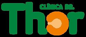 Logo-clinica-dr-thor