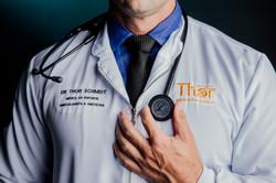 DR THOR