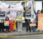 ivory protest salisbury B journal.jpg