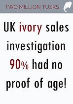 A4 ivory sales.jpg