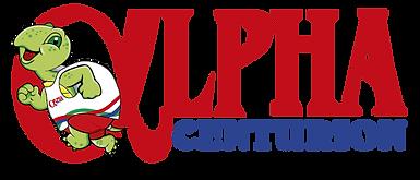 ACRW logo New.png