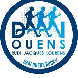 Daai Ouens
