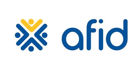 Associação Nacional de Famílias para a Integração de Pessoa Deficiente (AFID)