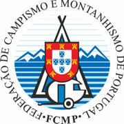 Federação de Campismo.png