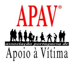 Associação Portuguesa de Apoio à Vítima - APAV