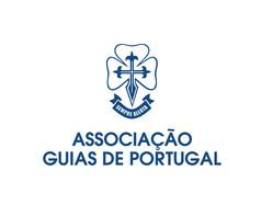 Associação Guias de Portugal