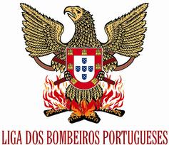Liga dos Bombeiros Portugueses - LBP