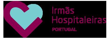 Irmãs Hospitaleiras do Sagrado Coração de Jesus - IIHSCJ