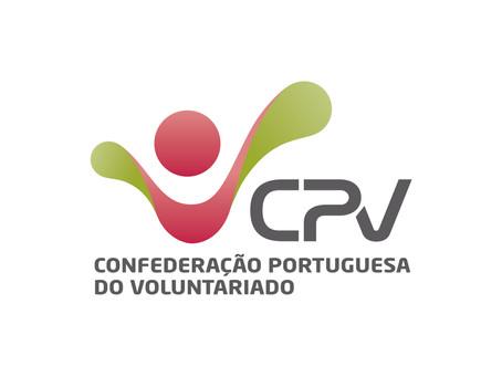 Mensagem do Presidente da CPV, Eugénio Fonseca, no Dia Internacional do Voluntário