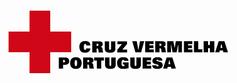 Cruz Vermelha Portuguesa - CVP