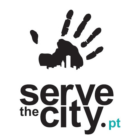 Serve the City