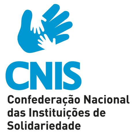 Confederação Nacional das Instituições de Solidariedade - CNIS