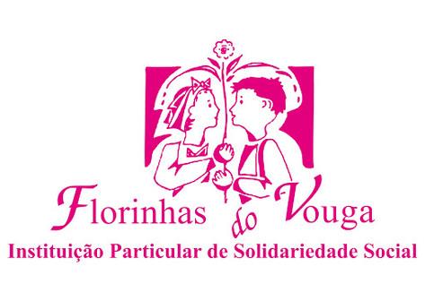 Florinhas do Vouga - Insitituto Particular de Solidariedade Social