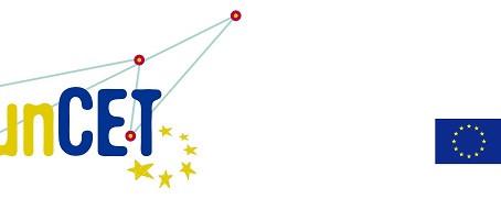 VolunCET - Formação on-line para Coordenadores de Voluntários