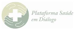 Plataforma Saúde em Diálogo