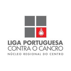 Liga Portuguesa Contra o Cancro - Núcleo Regional do Centro