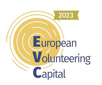 Abertura de Inscrições para a Capital Europeia do Voluntariado | Municípios Portugueses